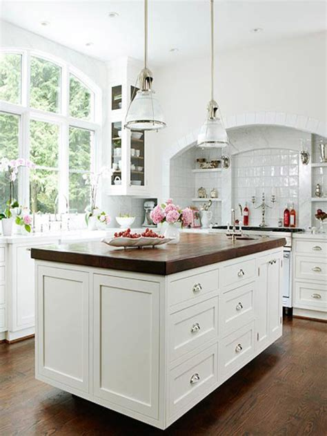 How Much Do Ikea Kitchen Cabinets Cost by Coastal Style Hamptons Style Kitchen Makeover