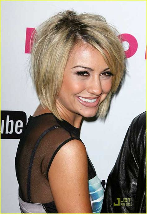 who cuts chelsea kane s hair 35 short stacked bob hairstyles short hairstyles 2016