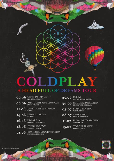 coldplay website coldplay com on reddit com