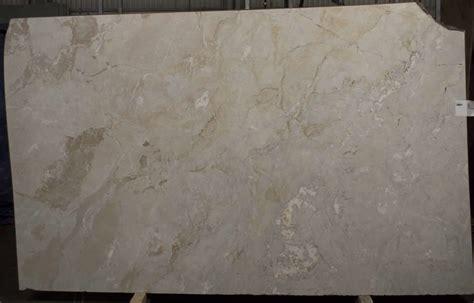 la dolce vita leather quartzite colonial marble granite
