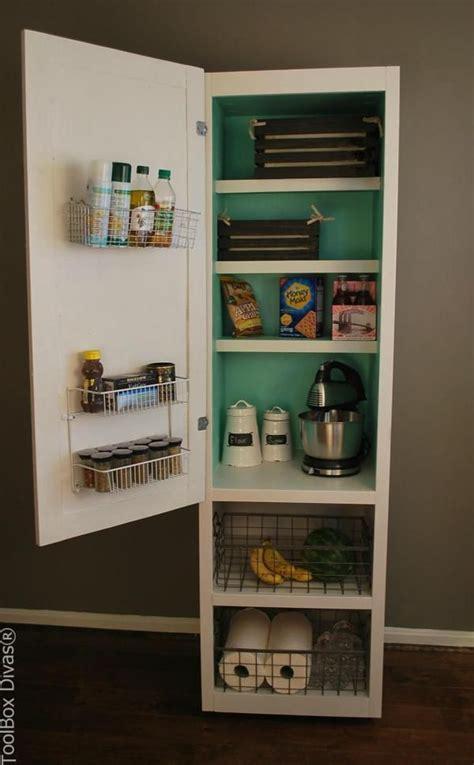 diy mobile pantry cabinet diy furniture projects kitchen pantry design kitchen pantry stand kitchen pantry