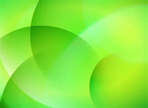 abstract green wavy vector design background desa leu