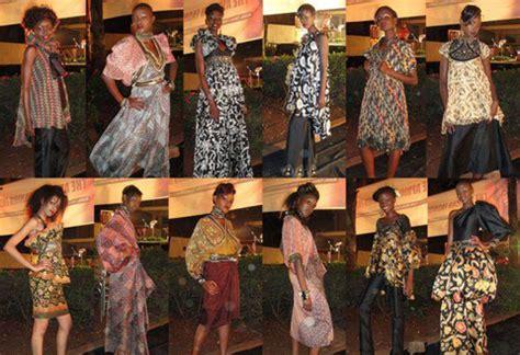 desain baju batik cirebon 301 moved permanently