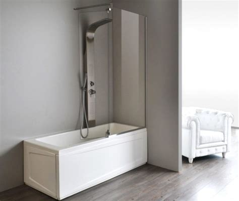 vasca e doccia insieme prezzi vasca da bagno e doccia insieme galleria di immagini