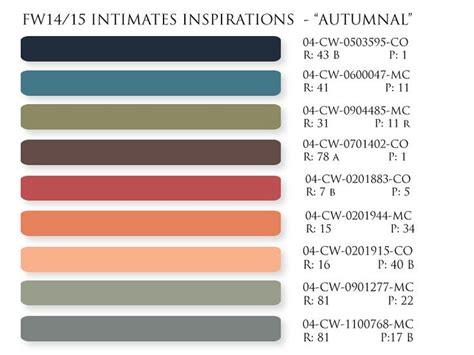 art deco color palette 12 best art deco colours images on pinterest color