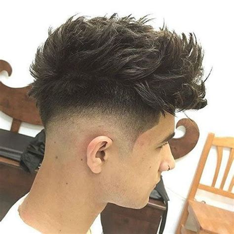 What Is Related To A Simple Tapered Haircut For Men In The Philippines   17 best ideas about low taper fade on pinterest low fade