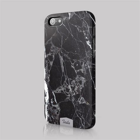 umbrella pattern effect in mobile communication tirita marble effect look alike rock case hard cover for