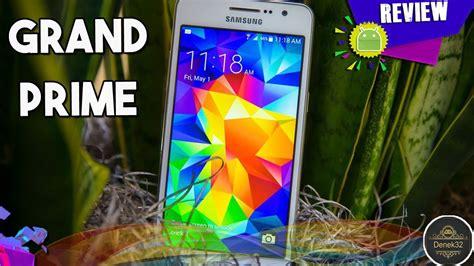 samsung grand prime best themes samsung galaxy grand prime caracteristicas y mi opinion