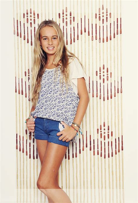 tween tween summer tween and fashion for christian shorts