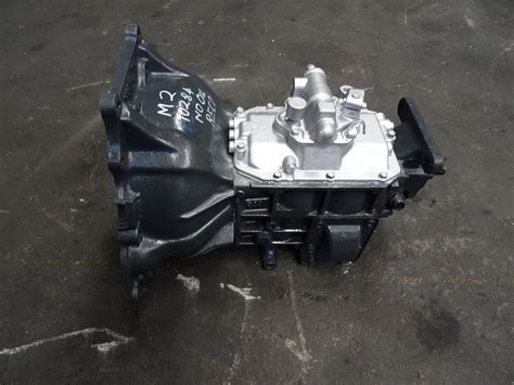 mitsubishi canter problems m2 diesel truck gearbox mitsubishi canter japanese
