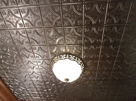 decorative ceiling tiles home depot ideas design tin ceiling tiles home depot for ceiling