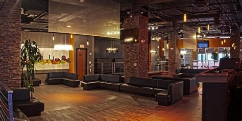 wedding venues cities cities restaurant lounge weddings get prices for