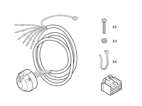 volvo c70 radio wiring diagram 1999 volvo s70 engine