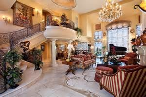 luxury home interior decor house houses interior design living room image