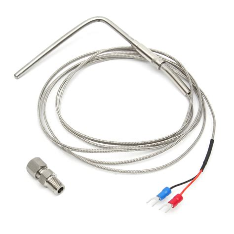 Module Dc Dc Converter Step Type Mini Lm2596 lm2596 mini dc dc converter adjustable step power