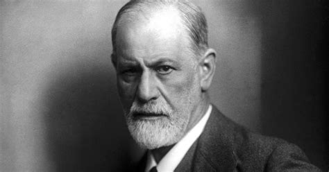 sigmund freud psychoanalysis keywords the nation