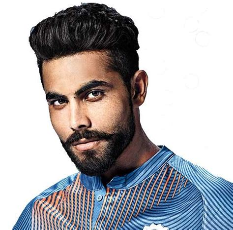 jadeja biography in hindi ravindra jadeja profile india cricket player