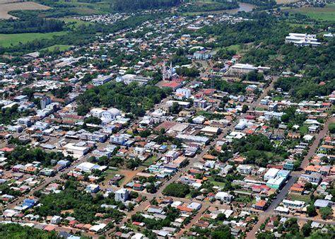 intendencia de cerro largo cerro largo department intendencia de cerro largo cerro
