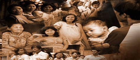 Jersey Bayi Dan Anak 2 jumlah angka kematian ibu dan anak di indonesia tahun 2013 entertainment