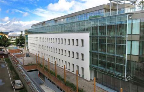 sede della ferrero ferrero trasloca nella nuova sede vendingnews it