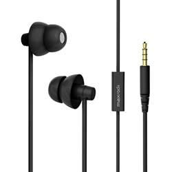 best headphones for sleep pzillow talk