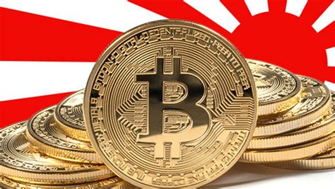 bitcoin japan japanese bitcoin exchanges will be scrutinized by