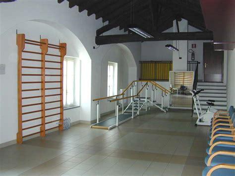 centro riabilitazione pavia seearch curricula architects