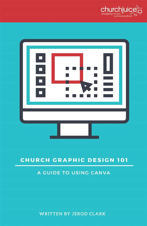 canva graphics canva for church graphics free ebook