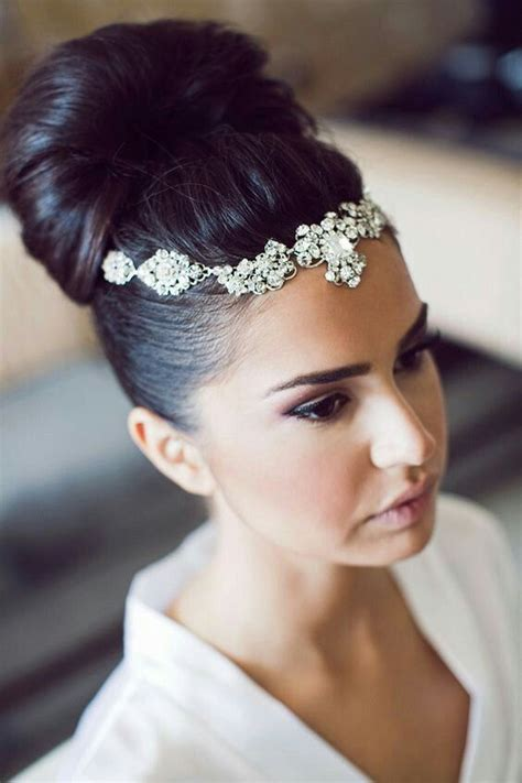 micro braid hairstyles for weddings 29 best micro braids for wedding images on pinterest