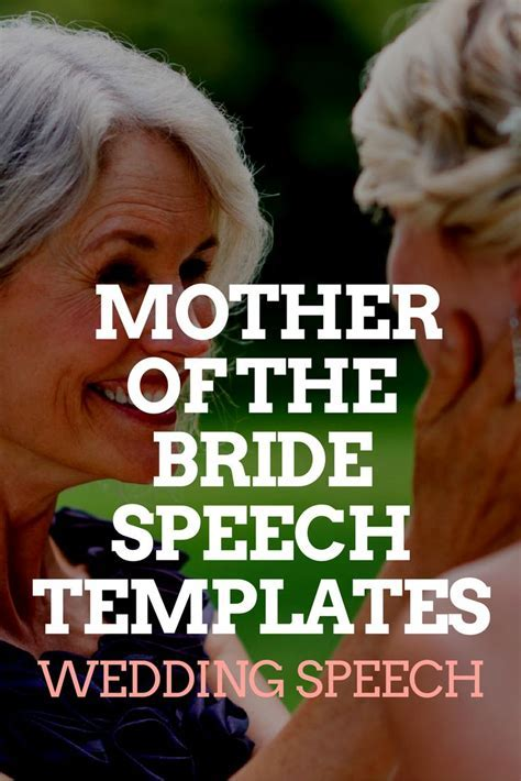 Best 25  Father of bride speech ideas on Pinterest   Groom