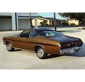 1972 Plymouth Duster  Information And Photos MOMENTcar