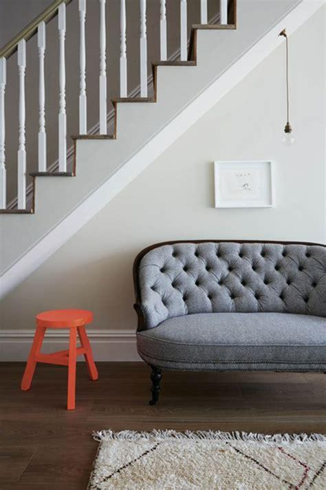 Wandgestaltung Flur Diele by Wandgestaltung Flur 60 Kreative Deko Ideen F 252 R Den Flur
