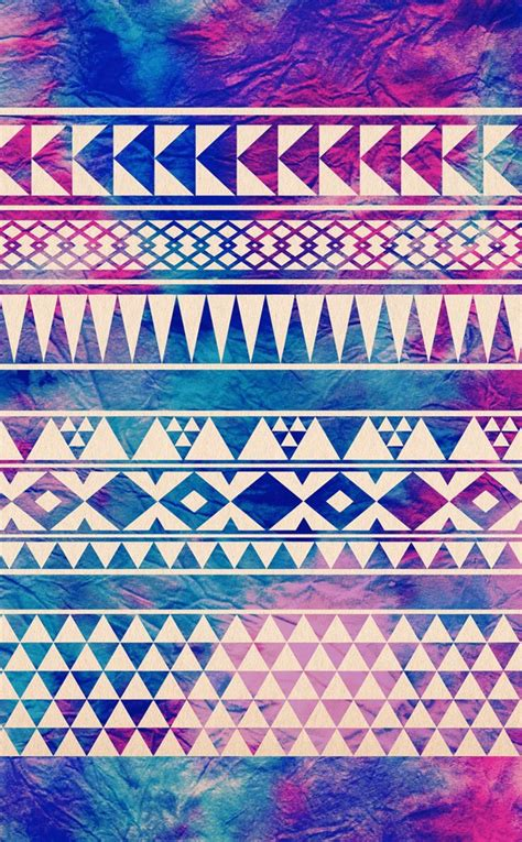 tribal pattern wallpaper for android tribal fondos pinterest wallpaper phone and patterns