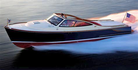 hinckley boat names hinckley names new ceo boat
