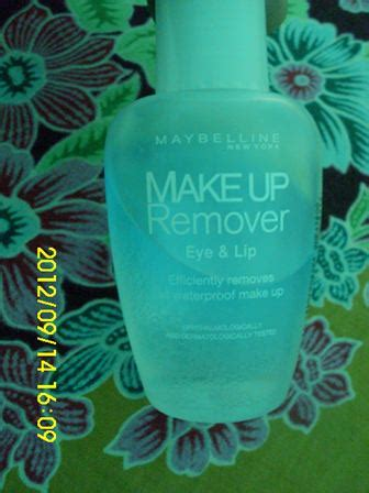 Lip Liner Sariayu talks eye and lip make up remover review