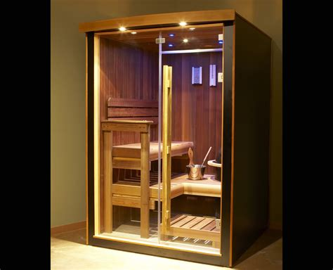 helo sauna a review of helo saunas one of the oldest and largest in