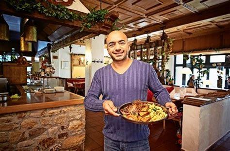 Essen Stuttgart by Stuttgarter Wirte Italiener Gibt Es Viele In Der Stadt