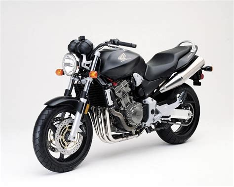Motorrad Honda Hornet by 2003 Honda 919 Cb919 Cb900f Hornet 900