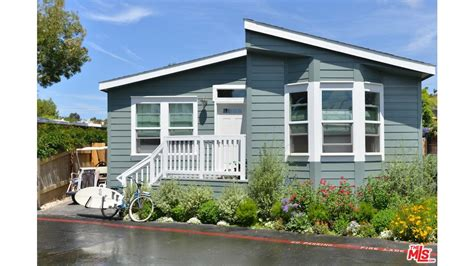at home mobile malibu mobile home with lots of great mobile home