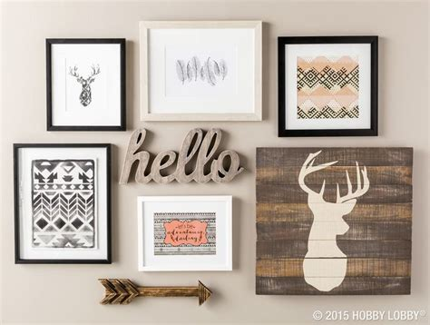 best 25 wall collage ideas on pinterest picture wall - Wall Decor Collage