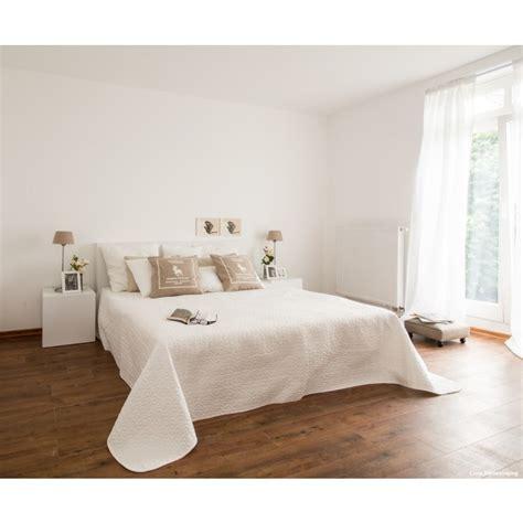 cabeceros cama de matrimonio cama matrimonio con cabecero de cart 243 n 210x180cm