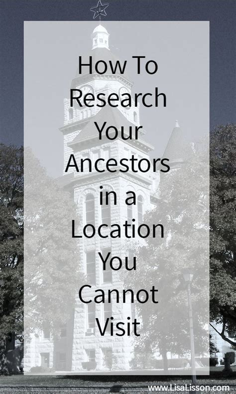 Ancestry Birth Records Best 25 Ancestry Records Ideas On Free