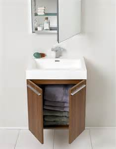 and wooden frame glass door panel bathroom appealing small storage cabinet combined with white freestanding sink