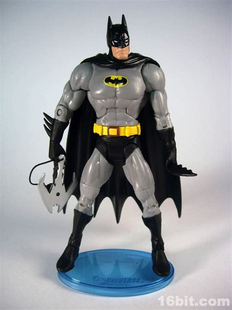 figure reddit can you recommend a batman figure for a beginner
