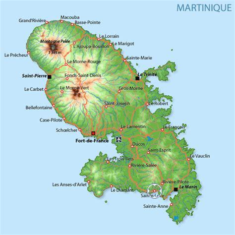 Maison à Sainte Luce, location vacances Martinique : Disponible pour 6 personnes. Pour des