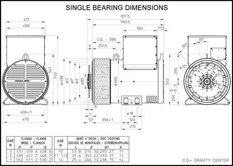 ad244 alternator wiring diagrams wire alternator voltmeter