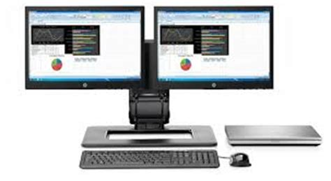 Hp V223 Monitor 21 5 Inch hp v223 21 5 price in pakistan specifications features