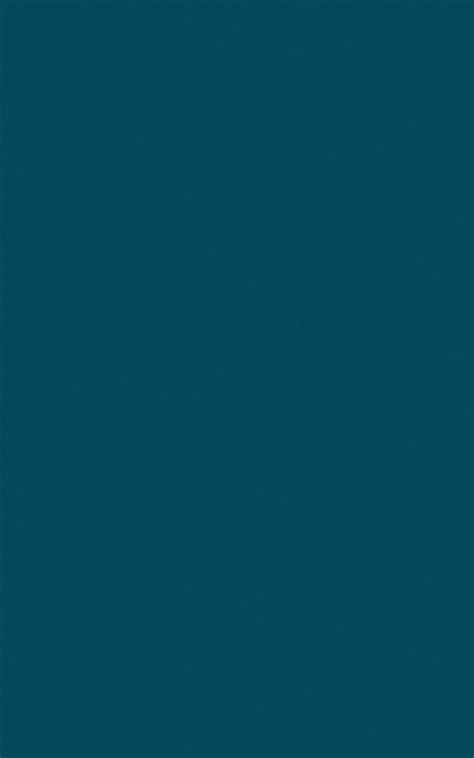 peinture cuisine bleu petrole