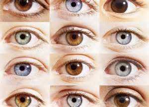 naturally change eye color how to change your eye color naturally
