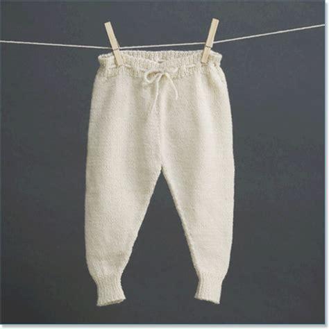 pattern knit leggings shibuiknits patterns baby leggings disc at eat sleep knit